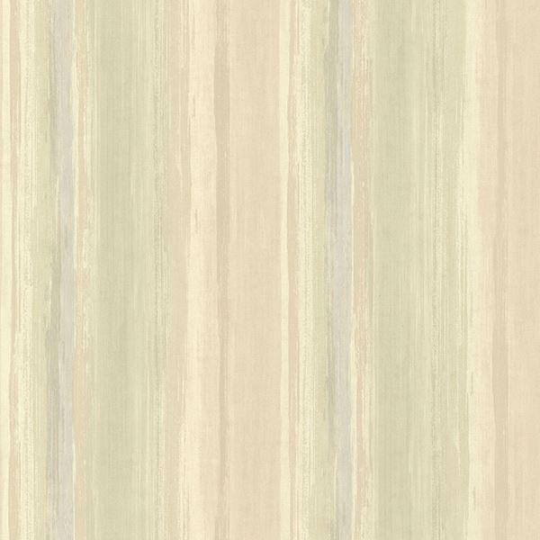 Picture of Sebago Moss Dry Brush Stripe