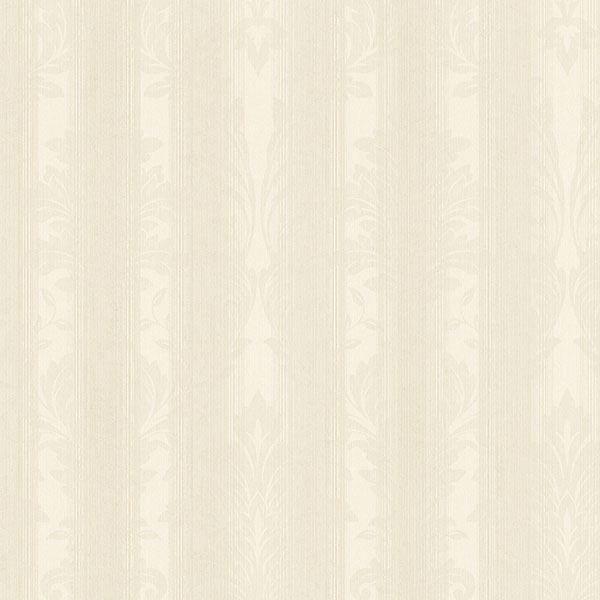 Picture of Rangeley Grey New Avalon Stripe