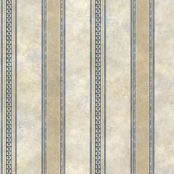 Picture of Castine Blue Tuscan Stripe