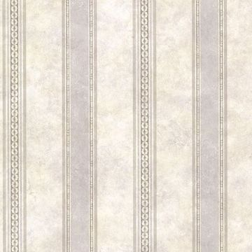 Picture of Castine Fog Tuscan Stripe
