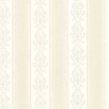 Picture of Eastport Ivory Arabelle Stripe