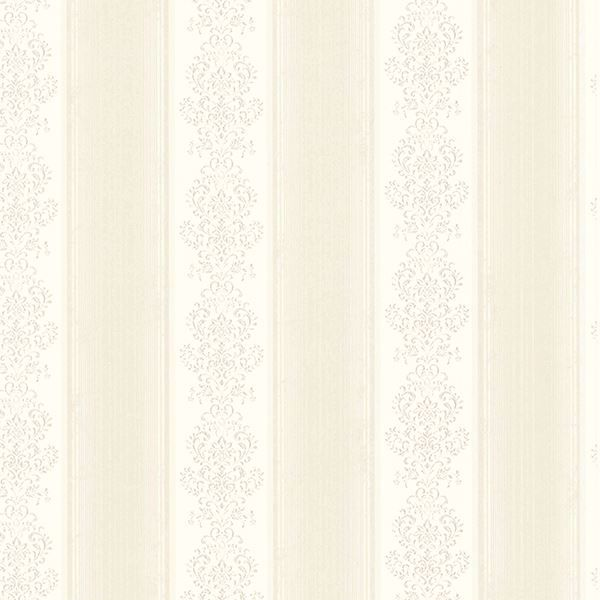 Picture of Eastport Ivory Arabelle Stripe