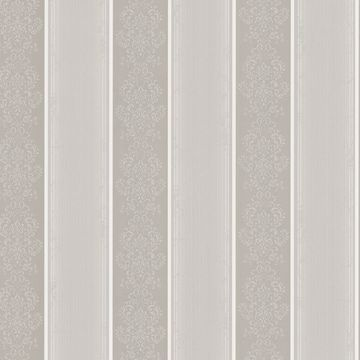 Picture of Eastport Pewter Arabelle Stripe