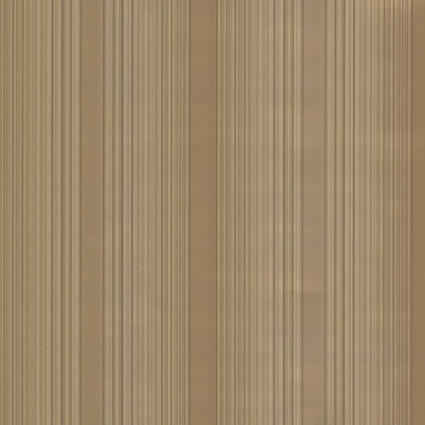 Picture of Casco Bay Brown Ombre Pinstripe