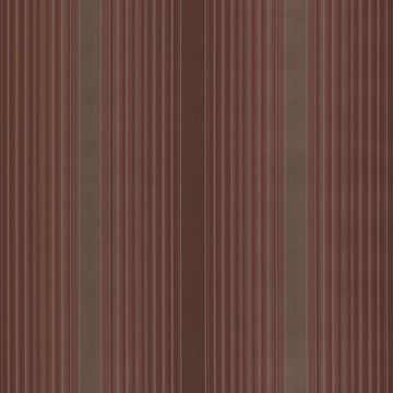 Picture of Casco Bay Burgundy Ombre Pinstripe