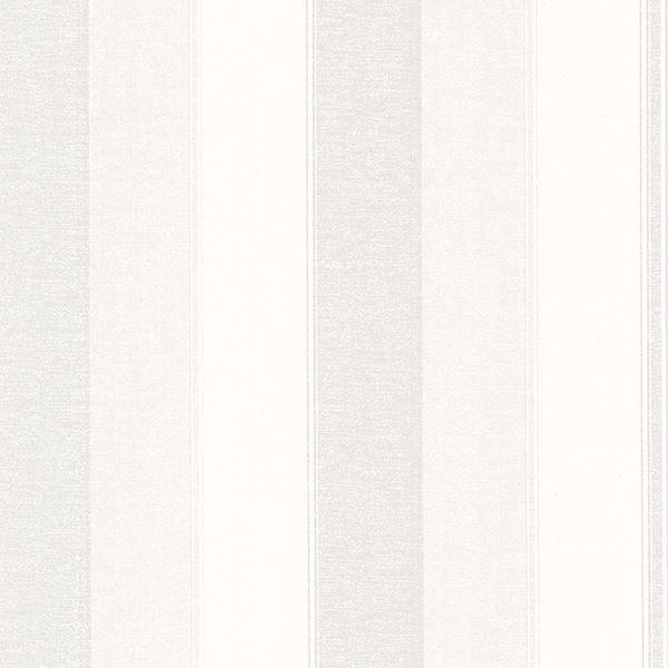 Picture of Millinocket Cream Illusion Stripe