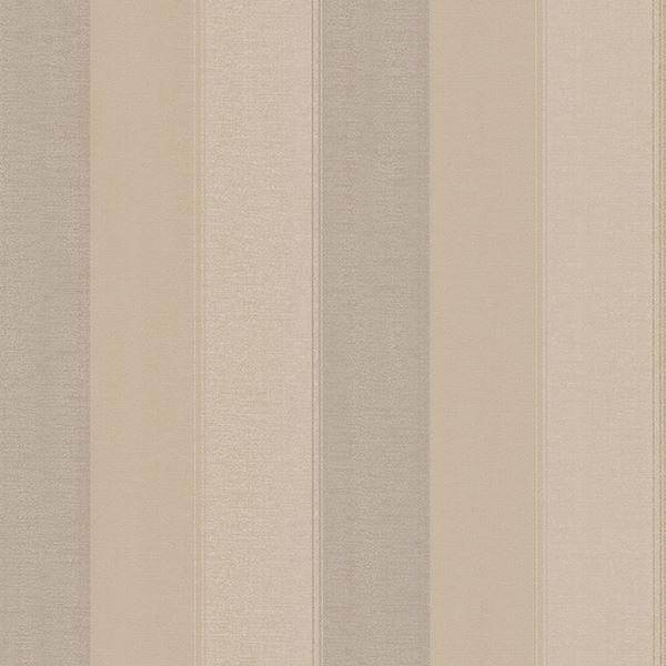 Picture of Millinocket Fog Illusion Stripe