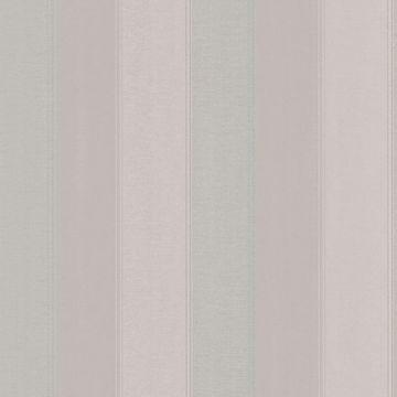 Picture of Millinocket Pewter Illusion Stripe