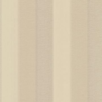 Picture of Millinocket Beige Illusion Stripe