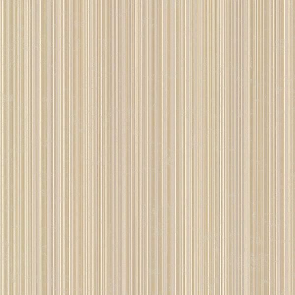 Picture of Wells Beige Candy Stripe