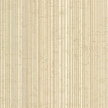 Picture of Wells Sand Candy Stripe