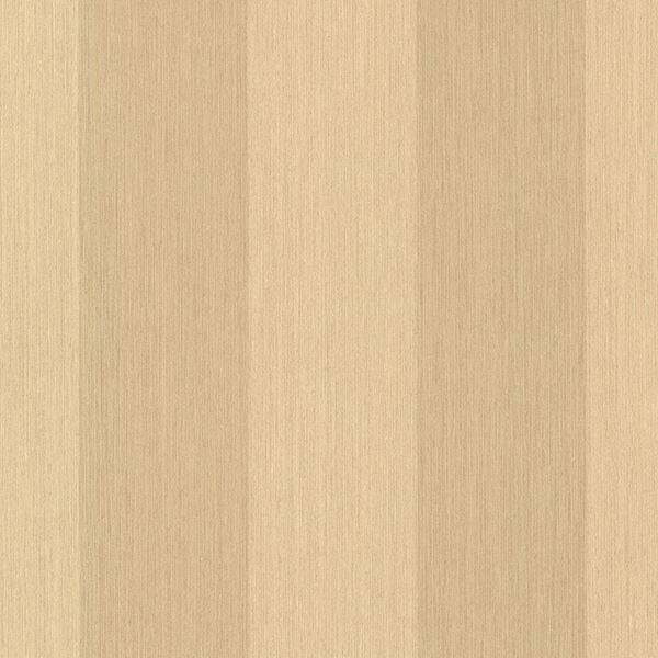 Picture of Kittery Beige Affinity Stria
