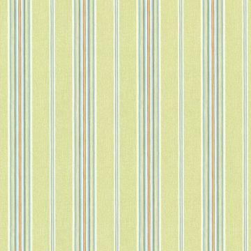 Picture of Jonesport Celery Cabin Stripe