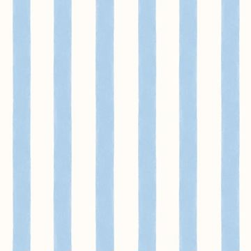Picture of Boothbay Harbor Ocean Waterside Stripe