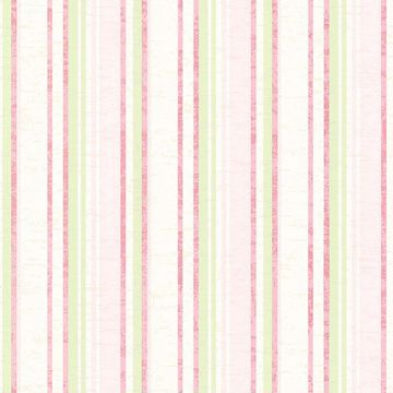 Picture of Belfast Pink Galop Stripe
