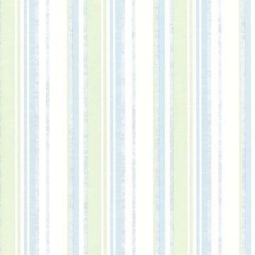 Picture of Belfast Aqua Galop Stripe