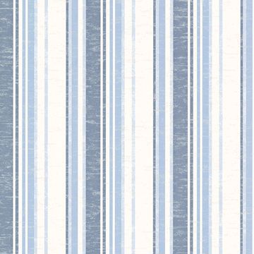 Picture of Belfast Ocean Galop Stripe