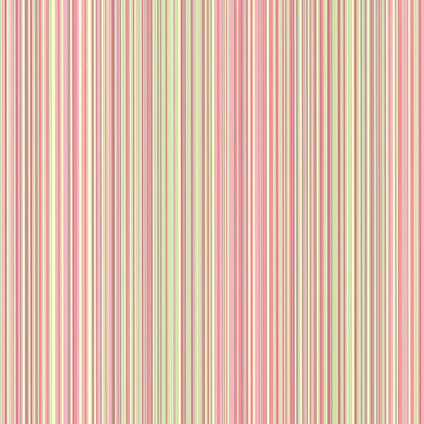 Picture of Wells Pink Candy Stripe