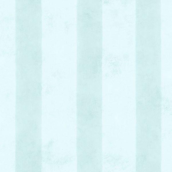 Picture of Surry Aqua Soft Stripe
