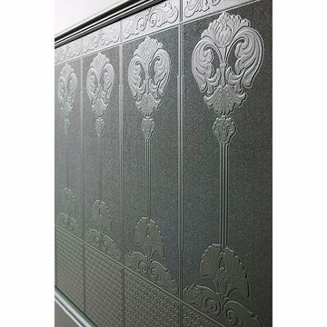 Picture of Baroque Paintable  Dado