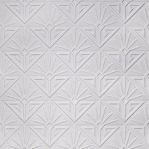 Picture of Deco Paradiso  Paintable Luxury Vinyl