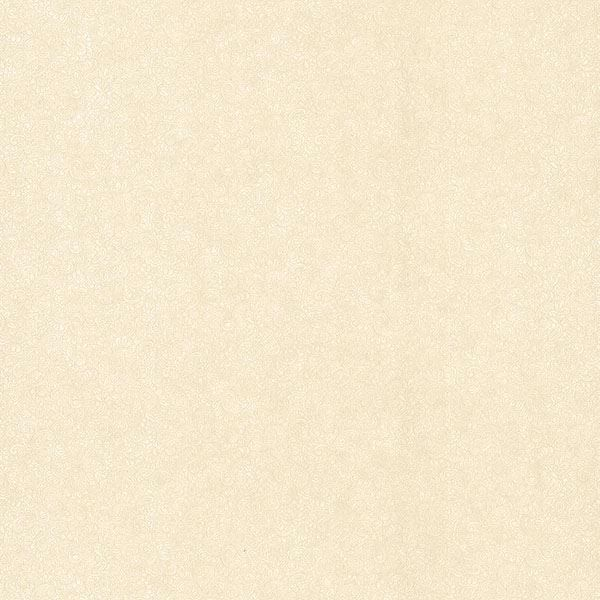 Picture of Harris Beige Small Paisley Wallpaper