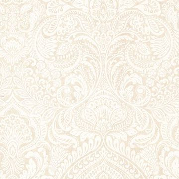 Picture of Alistair Cream Damask