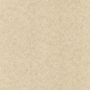 Picture of Harris Gold Small Paisley Wallpaper