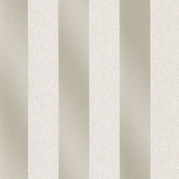 Picture of Magnus Fog Paisely Stripe Wallpaper