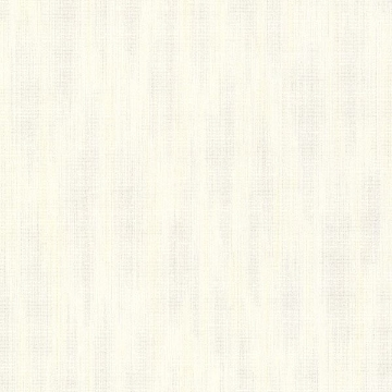 Picture of Blaise Cream Ombre Texture