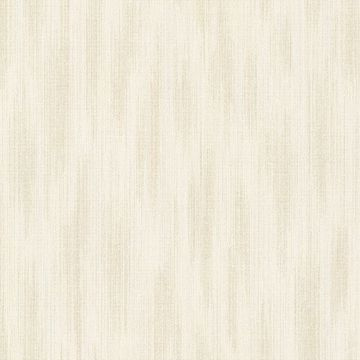 Picture of Blaise Beige Ombre Texture