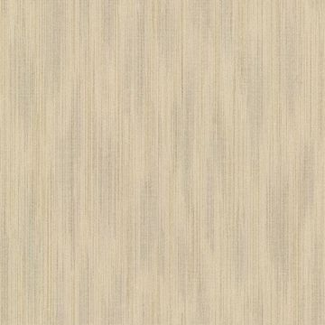 Picture of Blaise Gold Ombre Texture
