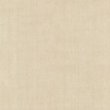 Picture of Jagger Beige Fabric Texture