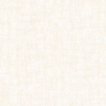 Picture of Jagger Cream Fabric Texture
