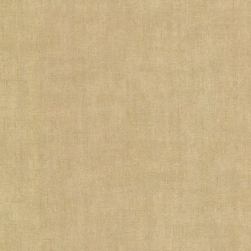 Picture of Jagger Gold Fabric Texture