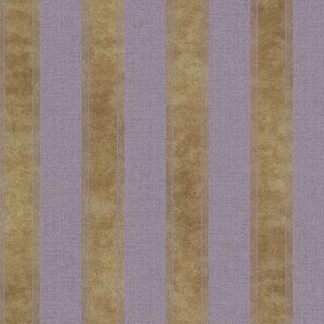 Picture of Simmons Purple Regal Stripe