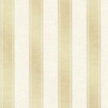 Picture of Simmons Cream Regal Stripe