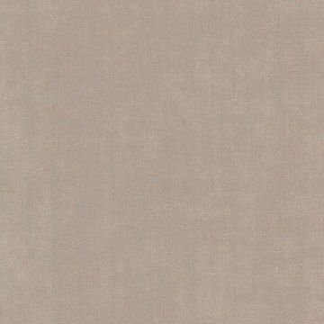 Picture of Jagger Taupe Fabric Texture