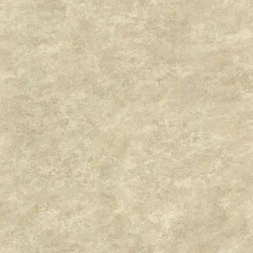 Picture of Whitetail Lodge Sand Distressed Texture