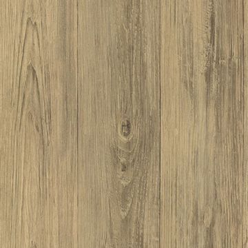 Picture of Cumberland Brown Faux Wood Texture