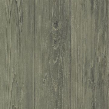 Picture of Cumberland Sage Faux Wood Texture