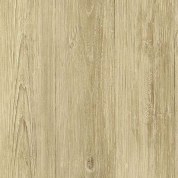Picture of Cumberland Wheat Faux Wood Texture