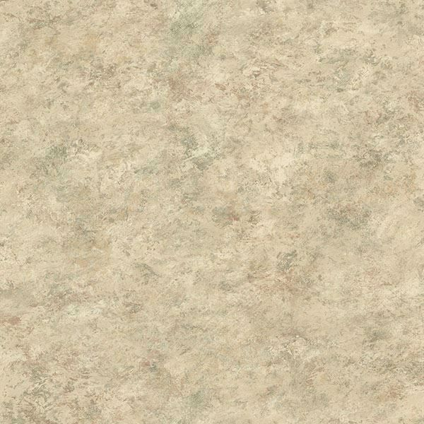 Picture of Whitetail Lodge Sage Distressed Texture