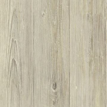 Picture of Cumberland Grey Faux Wood Texture