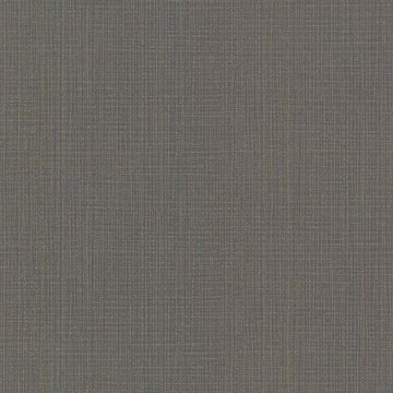 Picture of Timber Cove Blue Woven Texture