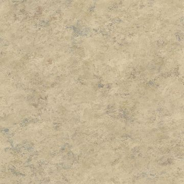 Picture of Whitetail Lodge Beige Distressed Texture