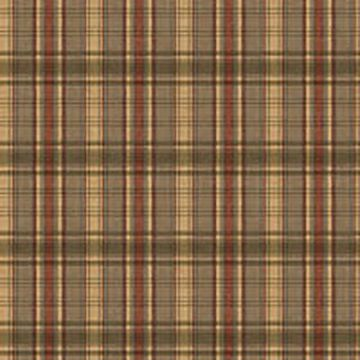 Picture of Bluewater Navy Sunny Plaid