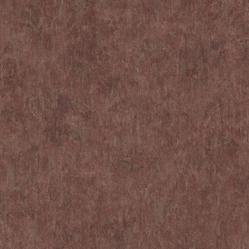 Picture of Atoka Burgundy Country Vine Texture