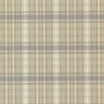 Picture of Bluewater Sage Sunny Plaid