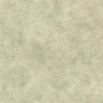 Picture of Moores Green Scroll Harbor Texture